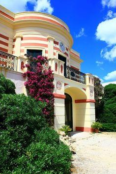 Santa maria di Leuca Lecce -
