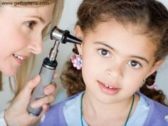 Audiologist  Top 10 Least Stressful Jobs Of 2013