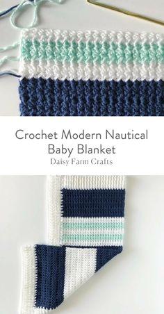 Breathtaking Crochet So You Can Comprehend Patterns Ideas. Stupefying Crochet So You Can Comprehend Patterns Ideas. Crochet Baby Blanket Beginner, Crochet Baby Blanket Free Pattern, Crochet Blankets, Baby Blankets, Crochet Crafts, Crochet Projects, Kids Crochet, Bernat Baby Yarn, Knitting Patterns