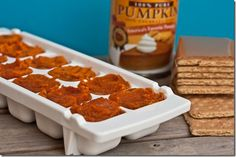 ... Pumpkin pumpkin pumpkin on Pinterest | Pumpkins, Pumpkin pies and Pop