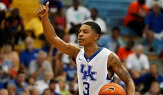 WILDCATS RUN OUT OF GAS IN FINAL GAME OF BIG BLUE BAHAMAS TOUR, DROP 63-62 DECISION | UK Basketball | Tops in Lex