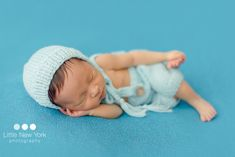 Newborn suspenders pants shorties and bonnet hat in 50 colors,newborn photo prop, newborn boy photo outfit, boy girl knit set, newborn props Newborn Photo Props, Newborn Session, Monogram Hats, Suspender Pants, Bonnet Hat, Boy Photos, Newborn Pictures, Newborn Gifts, Suspenders