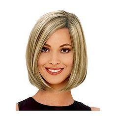 wenmei Damen Bob Kurz Glatt Blonde Oblique Simulation Kop... https://www.amazon.de/dp/B01N19RO0X/ref=cm_sw_r_pi_dp_x_NkSOyb1D49H2W