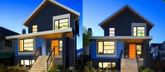 Design Studio Passive House