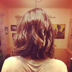 Nikki Reed - short hair