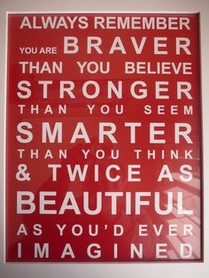 For the Kids Bedroom so they always remember this throughout their life.