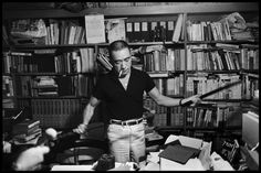 If he had found some aesthetic, spiritual, and patriotic purpose to go on living for, Yukio Mishima would have turned 89 today, the writer of 100 novels, 100 plays, 500 short stories, thousands of ...