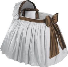 Kids Basics Silky Bebe Bassinet >>> Click on the image for additional details.Note:It is affiliate link to Amazon.