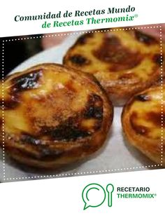 Baked Potato, Muffin, Food And Drink, Treats, Baking, Breakfast, Cake, Ethnic Recipes, Desserts