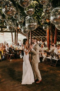 Dinner Venue with the first dance Production and Setup by Aquadeco Tulum Rentals ( on IG) Planning & Design by Destination Weddings Tulum ( on IG) Boho Beach Wedding, Wedding Pics, Wedding Bells, Wedding Styles, Wedding Venues, Dream Wedding, Papaya Playa Project, Destinations, Vogue Kids