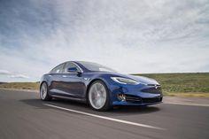 Those interested in Tesla Model S should consider the [Video] Tesla Roadster, Tesla S, Road Trip, Model, Road Trips, Scale Model, Models, Template