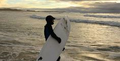 best surf is found along the beaches of Jæren A nice place to explore the North Sea for wind and waves. Winter Activities, Outdoor Activities, Fun Activities, Tourist Sites, Visit Norway, Stavanger, Nice Place, North Sea, Sandy Beaches