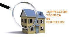 Qué es la ITE (Inspección técnica de edificios)?  http://rehabilitacionfachadas.com/blog/que-es-la-ite-inspeccion-tecnica-de-edificios/