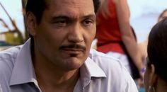 Season 3  ADA Miguel Prado