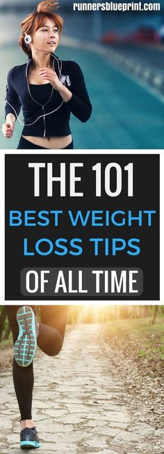 If you are looking to lose weight—whether it's 5 pounds, 10 pounds, 20 pounds, you name it—then you came to the right place. This article will take you through every aspect of weight loss possible, from exercise to diet, motivation, and lifestyle. http://www.runnersblueprint.com/best-weight-loss-tips-of-all-time/ #Weight-loss #Fitness