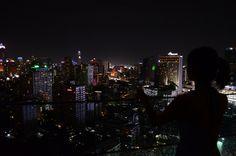 20110717_024 | Flickr - Photo Sharing!