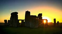 Stonehenge - Results For Yahoo Image Search Results