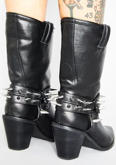 8798c47470 21 Best Pole wear. images | Womens high heels, Ankle strap, Heeled boots