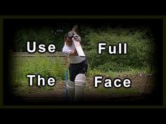 Hd Cricket Coaching Batting Drills/Practice/Training & Visual Lessons on How to Play On Drives - http://crickethq.net/hd-cricket-coaching-batting-drillspracticetraining-visual-lessons-on-how-to-play-on-drives/