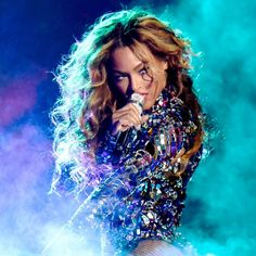 beyonce her performance at the vma's, one of the best performance i have ever seen only beyonce can perform a remix of all her songs on her album at the vma's