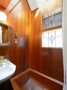 The Hobbit Houseboat 0014