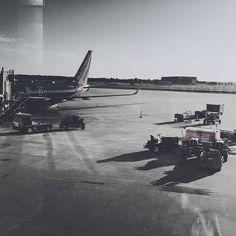 @southwestair