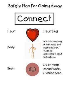Safety Plan Hold You, Safety, Therapy, How To Plan, Creative, Security Guard, Healing