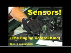 Iat intake air temperature sensor diagnosis p1111 p1112 p0113 sensors 101 wrenchin up back to basics fandeluxe
