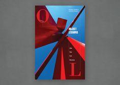 Brochures Archives -