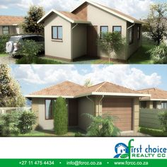 New Developments in Gauteng Choose from a wide range of plans and locations in Gauteng , 100% Bonds to approved buyers. Click here for more: http://besociable.link/yT Visit our website: http://bit.ly/1hcfKVn #Gauteng #affordablehousing #property