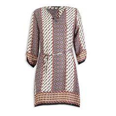Robe LIVELY 1