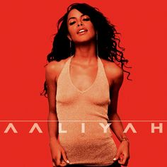 Aaliyah sexy photography female celebs music animated hot