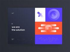 Neu–04 by Stugbear. #LogoCore