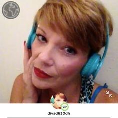 """Listen to divad630dh perform """"Where Do Broken Hearts Go""""! Download the app to sing it yourself at http://www.smule.com/apps#sing."""
