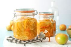 Get pickling with these easy homemade pickle recipes. Learn to make quick refrigerator pickles, pickled veggies for burgers, and even pickled eggs. Tomato Pickle Recipe, Quick Refrigerator Pickles, Homemade Pickles, Pickles Recipe, Pickled Eggplant, Japanese Pickles, Green Tomato Recipes, Vegetable Recipes, Pickled Radishes