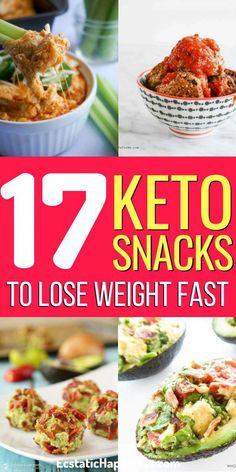 Healthy Weight Loss Tips Keto Snacks On The Go! These easy keto snacks are perfect on the ketogenic diet. You can eat them as quick fat bombs or delicious treats. Healthy keto snacks for work, keto snacks on the go low carb. Keto Foods, Ketogenic Recipes, Diet Recipes, Healthy Recipes, Keto Snacks On The Go Ketogenic Diet, Snack Recipes, Healthy Cooking, Ketogenic Diet Breakfast, Radish Recipes