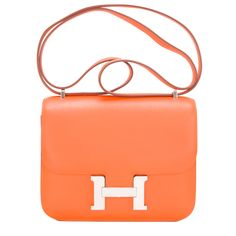 discount hermes birkin bags - Hermes Bombay Bag in Ostrich Marron Fonce | Ostriches, Hermes and Bags