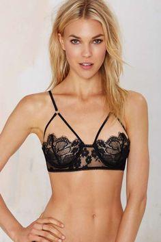 Women Lingerie T Back Thong Pink Lace Panties – grangs Belle Lingerie, Pretty Lingerie, Black Lingerie, Beautiful Lingerie, Women Lingerie, Sexy Bra, Lingerie Collection, Bikini Girls, Underwear
