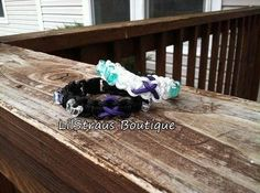 Turner's Syndrome Awareness Survival Bracelet by LilStrausBoutique Turner Syndrome, Purple Ribbon, Will Turner, Paracord Bracelets, Menu, Sell On Etsy, Survival, Just For You, Small Shops