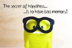 therefore...i am the happiest person on the planet !  ;-)