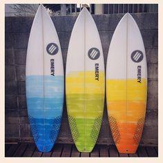 .. Surfboard Painting, Surfboard Art, Custom Surfboards, Surf Boards, Surf Art, Longboards, Beach Bum, Skateboards, Beach Themes