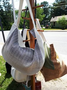Baby Wraps, Wilderness, Hammock, Hand Weaving, Store, Fabric, Summer, Bags, Accessories