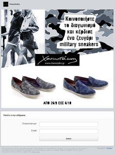 www.chaniotakis.gr