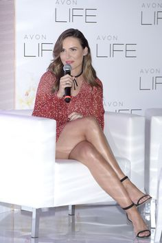 Share, rate and discuss pictures of Marta Zmuda Trzebiatowska's feet on wikiFeet - the most comprehensive celebrity feet database to ever have existed. Foot Pictures, Picture Tag, Stay Classy, Celebrity Feet, Sexy Feet, Toe Nails, Beautiful Women, Celebrities, Pretty
