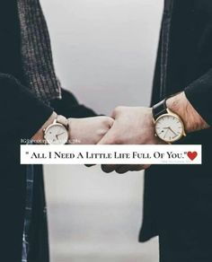 Forever Love Quotes, Love Quotes In Urdu, Best Islamic Quotes, Quran Quotes Inspirational, Real Life Quotes, Love Quotes For Him, Romantic Poetry, Romantic Love Quotes, Muslim Couple Quotes
