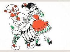 Bildergebnis für kostüm basler fasnacht Donald Duck, Disney Characters, Fictional Characters, Art, Sketches, Art Background, Kunst, Performing Arts, Fantasy Characters