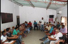 Diócesis de Sincelejo atenderá déficit de maestros en colegio de Bolívar | EL…
