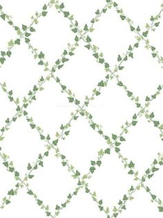Tapetgalleriet Galerie Wallpaper, Trellis Wallpaper, Embossed Wallpaper, Wallpaper Panels, Print Wallpaper, Wallpaper Roll, Pattern Wallpaper, Rose Wallpaper, Wallpaper Designs