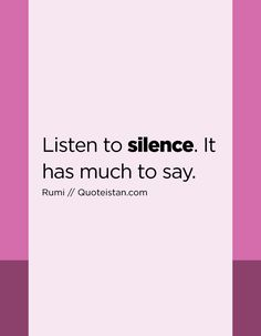 Speech and silence. We feel safer with a madman who talks than with one who cannot open his mouth. Love Me Quotes, Quote Of The Day, Life Quotes, Silence Quotes, Law Of Attraction Quotes, Inspirational Thoughts, Motivation, Life Inspiration, Happy Thoughts