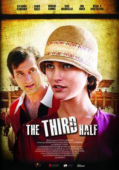 The Third Half Full Movie Online 2012